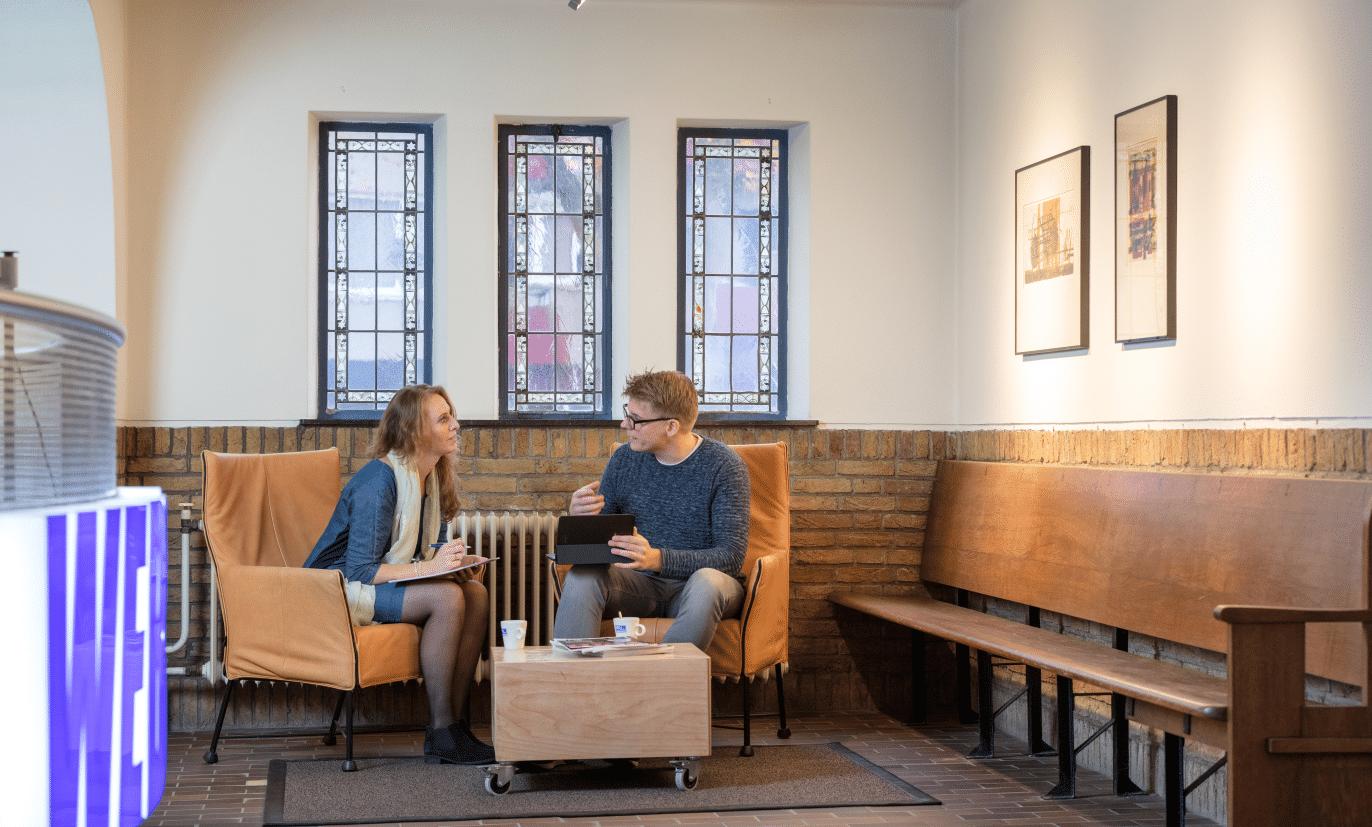 Erfolgreiches Linkbuilding mit Webton - wir beraten Sie gerne persönlich