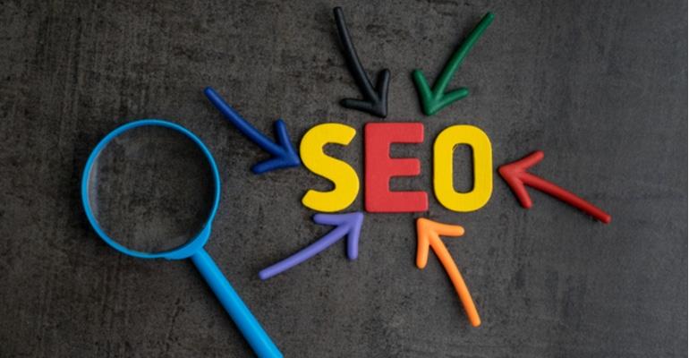 SEO Tipps für Ihre Webseite