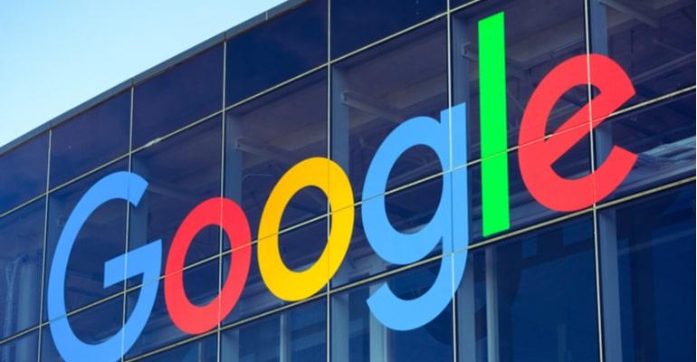 Google Bert Änderungen